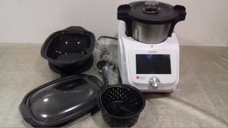 Robot cocina Monsieur Cuisine Connect Conect NUEVO
