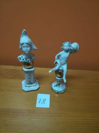 figuras decoración