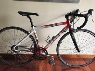 Bicicleta carretera BH Pro Race Bike