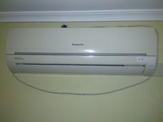 URGE! aire acondicionado inverter completo