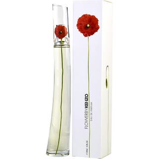 FlowerbyKenzo Eau de Perfum 50 ml for woman