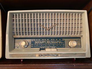 Radio Antigua Inter