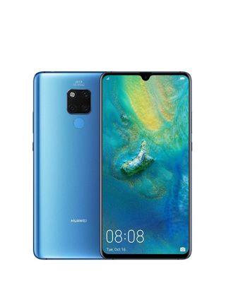 Huawei Mate 20X 5G Precintado
