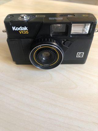 Kodak K5 VR35