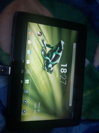 Mini portatil HOY 10.1 pulgadas