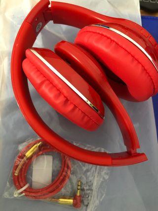 Auriculares Bluetooth JBL Supreme NUEVOS