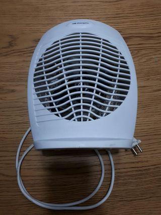 Calefactor Estufa Orbegozo