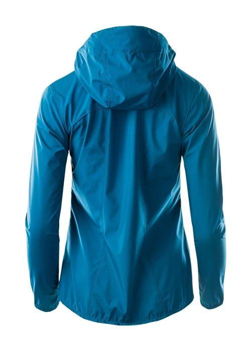chaqueta softsheell elbrus S y M nuevo