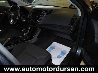 Hyundai i40 Hyundai i40 1.7 CRDI GLS 136cv Style
