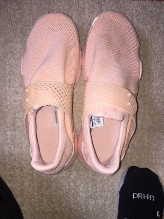 Zapatillas Nike Sock Dart 42,5
