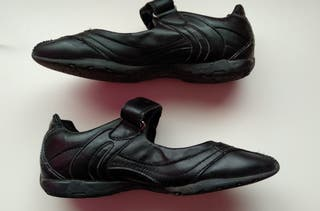 Zapatos De Segunda Mano Por Talla 35 20 Geox Uniforme gPrxwqg7