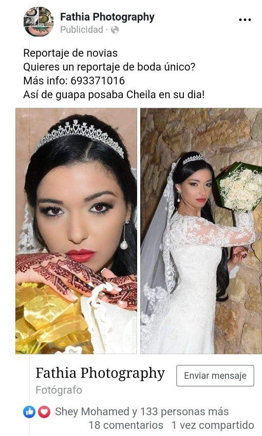 Reportajes de boda desde 250€ entrega en Usb