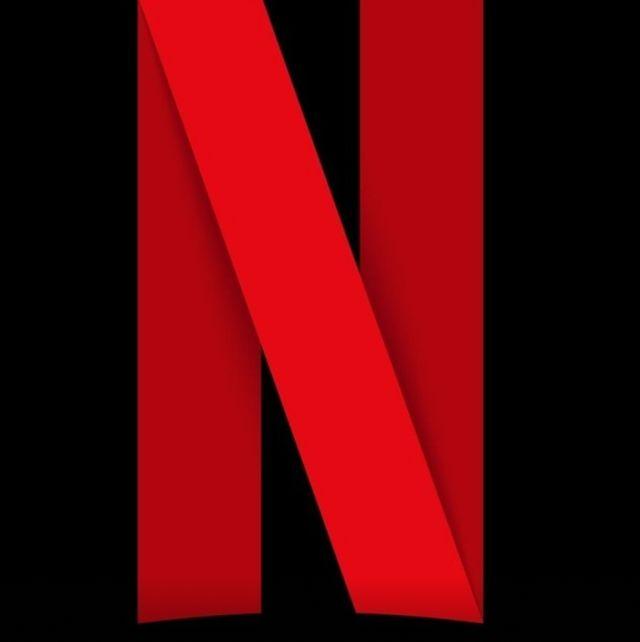 Netflix 12 Months