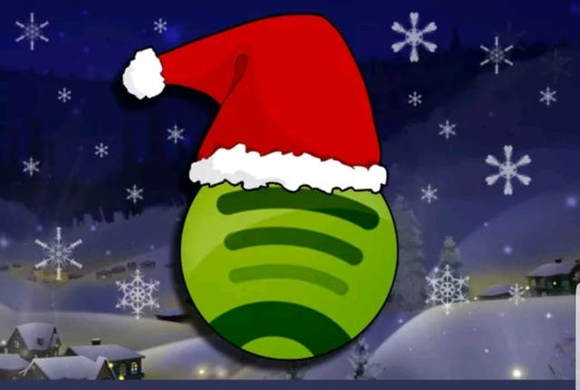 Spotify premium 12 Months