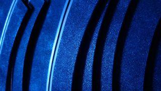 lote 9 curvas Scalextric