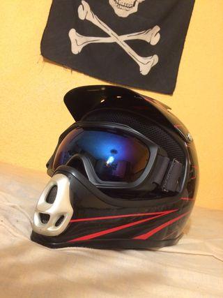 Casco BMX / Skater