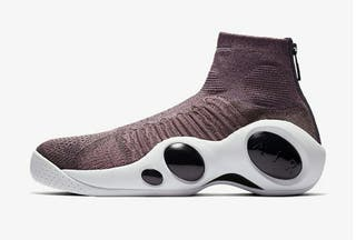 Zapatillas Nike Flight Bonafide 47.5