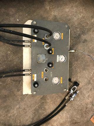 CompAir compresor