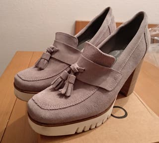 Zapatos Mimao Trend