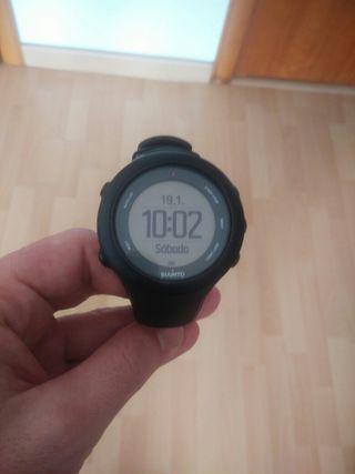 Suunto Ambit 3 Sport con pulsómetro