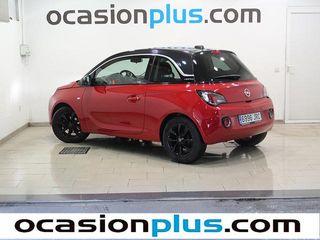 Opel Adam 1.4 XEL Glam 64 kW (87 CV)
