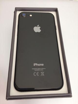 iPhone 8 64gb Nuevo