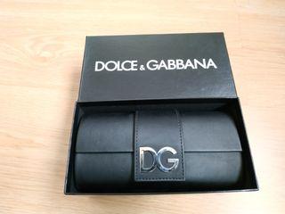 Gafas de sol Dolce & Gabana Nuevas