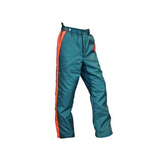 Pantalon motosierra anticorte