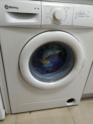 lavadora+secadora