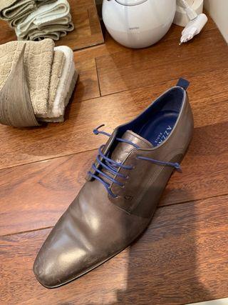 Chaussures nouveau AZARRO
