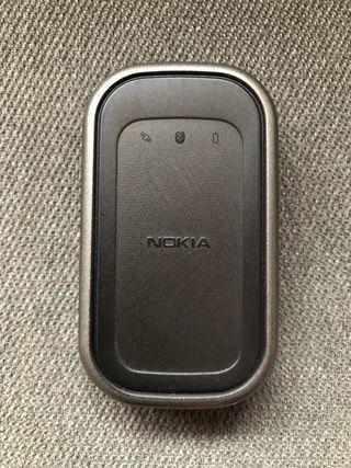 Modulo GPS Nokia LD-3W
