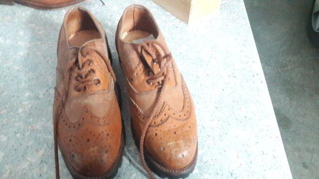 zapatos hombre 39
