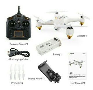 Oferton Dron profesional