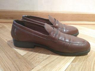 Zapatos caballero talla 41
