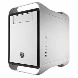 Ordenador BitFenix Prodigy AMD A10, SSD 250 GB