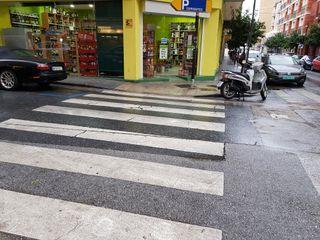 SE TRASPASA VINOTECA-SUPERMERCADO