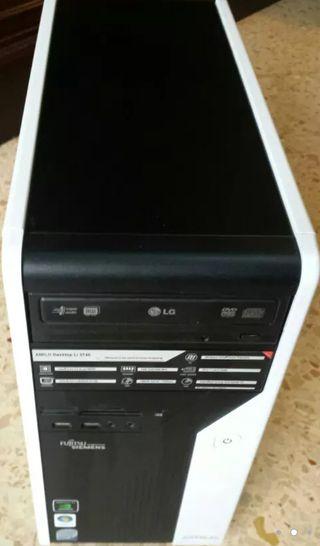 PC Quad 8200