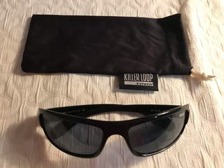 Gafas de Sol Killer Loop