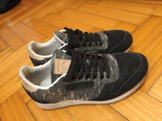 € En Nike ZapatillasTenisReebokamp; De Segunda Mano Por 20 wOPknN80X