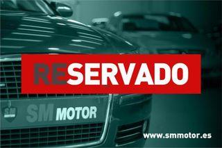 Dodge Caliber 2.0 CRD SXT Limited