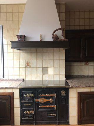 Cocina Lena De Segunda Mano En Wallapop