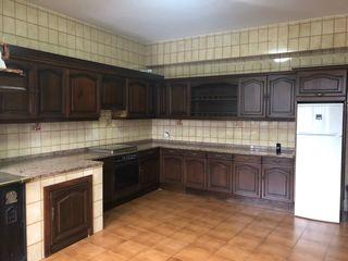 Muebles de Cocina de segunda mano en la provincia de A Coruña en ...