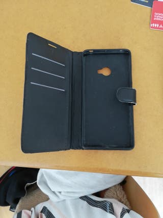 Carcasa Xiaomi MiNote 2