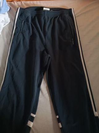 Adidas Pantalones En Mano Vallès Del Segunda De Wallapop Mollet Uzwqr6zdfT