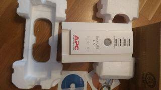 Battery APC 350/500 VA