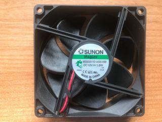Ventilador SUNON ME92251V2-0000-A99