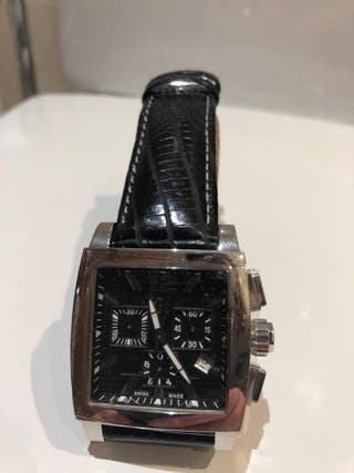 Reloj hombre Guess Collection GC 35005G NUEVO