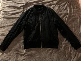 Jacket bomber size xl