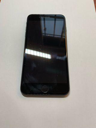 iPhone 7 Plus 256g muy buen estado