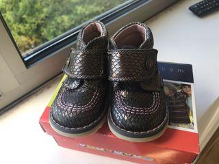 Zapatos niña marca Pabloski